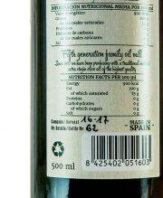 detalle-aceite-premium